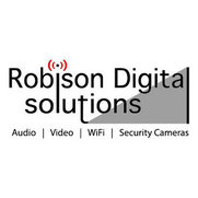 Robison Digital Solutions's photo