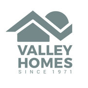 Valley Homes's photo