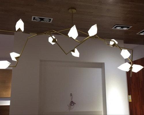 replica lighting. Replica Lighting
