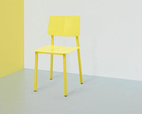 Ambrose : 3b11f2c20385a5c74014 w500 h400 b0 p0 modern dining chairs from www.houzz.com size 500 x 400 jpeg 8kB