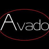 Avado's photo