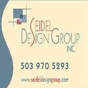 Seidel Design Group's photo
