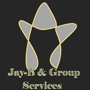 Foto de Jay-B & Group Services