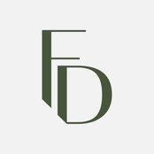 Fluid Design's photo