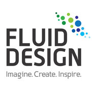 Fluid Design's photo