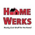 HomewerksSA's profile photo