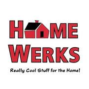 HomewerksSA's photo