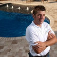 Cajun Pools & Spas's profile photo