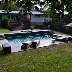 Hilltop Pools And Spas Inc Jonesboro Ga Us 30236