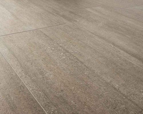 Busker Greige - Wall & Floor Tiles