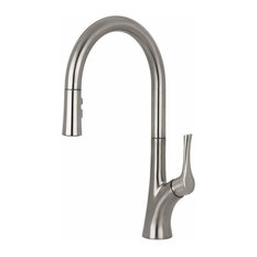 Shop Faucets Products On Houzz