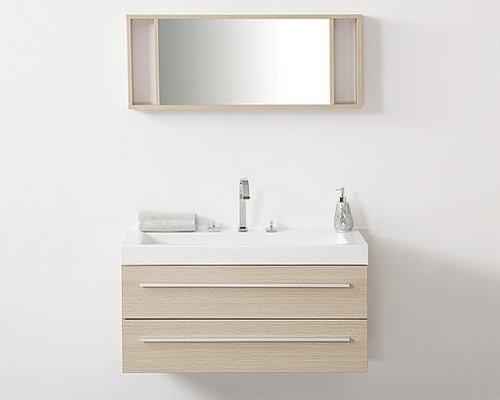 salle de bain. Black Bedroom Furniture Sets. Home Design Ideas