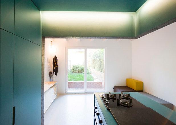 by Miro Architetti