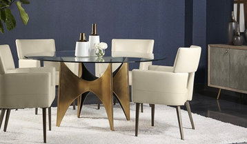 Up to 75% Off the Ultimate Dining Room Sale