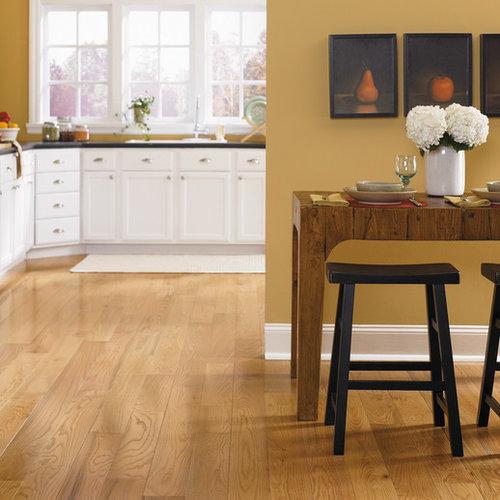 Century Hardwood Flooring vintage mill 18th century french oak flooring Century Hardwood Flooring Hardwood Flooring