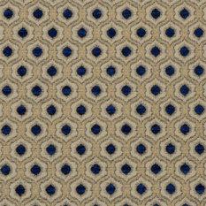 M1387 Fabric Sample Swatch