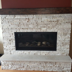 "La Crosse Fireplace Co. ""*Authorized Heat & Glo and Heatilator Fireplace Dealer* La Crosse Fireplace has been an established family owned and operated business since 2001...."