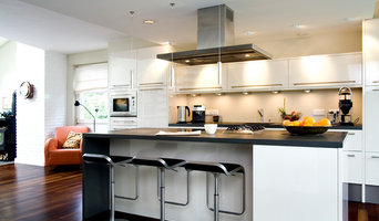 Küche TB