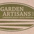 Garden Artisans LLC's profile photo