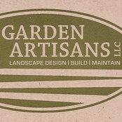 Garden Artisans LLCs foto