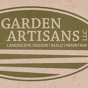 Garden Artisans LLC's photo
