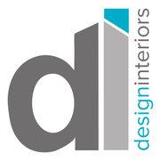 Design Interiors Ltd's photo