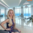 Natalia Neverko Design's profile photo