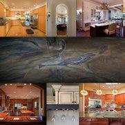 Arizona Designs Kitchens and Bathsさんの写真