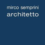 Foto di architetto mirco semprini
