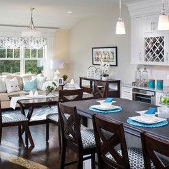 Brendon Properties Southborough Ma Us 01772
