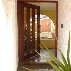 - AllkindJoinery-Doors-005 - Front Doors