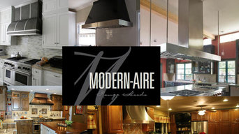 Modern-Aire