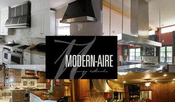 Modern-Aire