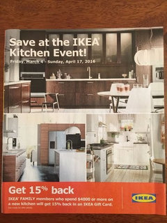 from httpsinspiredkitchendesigncomikea kitchen sale 2016 - Ikea Kitchen Sale 2016