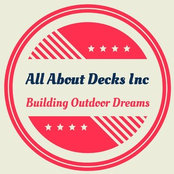 ALL ABOUT DECKS's photo