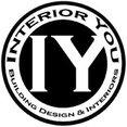 Interior You's profile photo