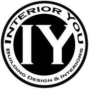 Interior You's photo