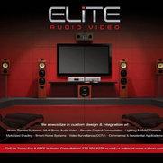Elite Audio Video, LLC's photo