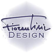 Fiorentini Design's photo