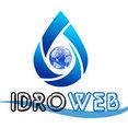 Foto di profilo di idroweb