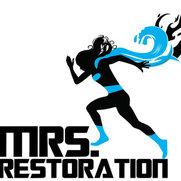 MRS Restoration's photo