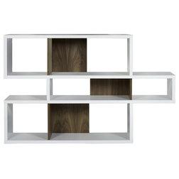 Modern Display & Wall Shelves by TemaHome SA