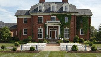 Peyton House