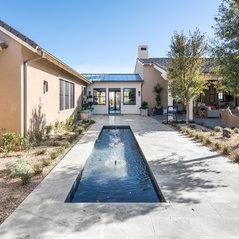 California Pools Amp Landscape Chandler Az Us 85226