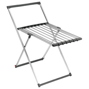Gale Over The Door Laundry Dryer Contemporary Drying Racks By