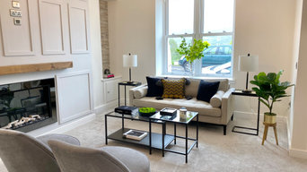 Home Staging (no.81)