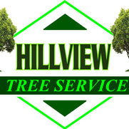 Hillview Property Maintenance, LLC.'s photo