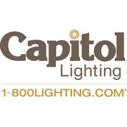 1800lighting East Hanover Nj Us