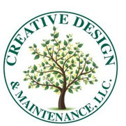 Creative Design and Maintenance LLC.'s photo