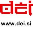 Foto di profilo di DEI Design e Innovazione